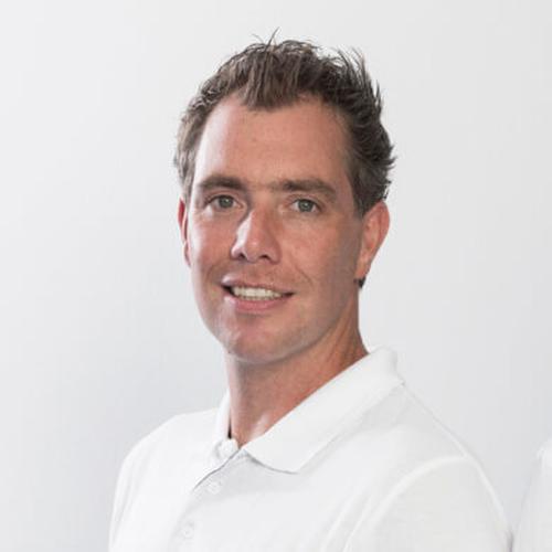Martijn Bliek